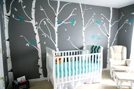 Boys Nursery Wall Decals Wall Decals For Baby Boy Nursery Intended For Property Baby