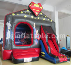 commercial bounce houses costco bounce houses walmart bounce