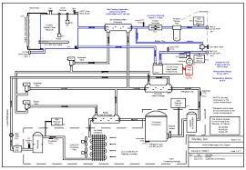 panasonic inverter air conditioner wiring diagram split air