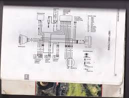 suzuki lt230 wiring diagram with schematic 70449 linkinx com