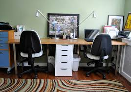 Desk For 2 Kids by 100 2 Person Desks 2 Person Office Desk 2 Person Office