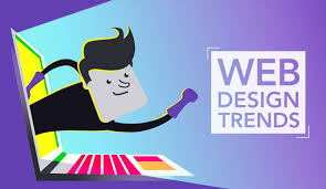 web designe 9 web design trends to in 2016
