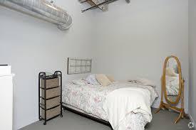 hopson flats 499 rent by the bedroom rentals grand rapids