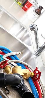 Plumber Estimate by Free Estimate Cocoa Plumber Accurate Plumbing Solution
