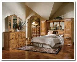 Master Bedroom Sets Master Bedroom Sets Chene Interiors