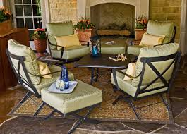 Outdoor Furniture Louisville Ky by Furniture Unforeseen Wrought Iron Patio Furniture Baton Rouge