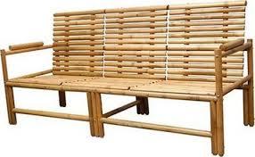 bamboo chair bamboo chairs bamboo chair manufacturer from guwahati