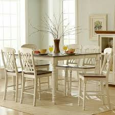 10 best jofran images on pinterest dining room tables