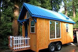 amazing tiny homes amazing home tiny house amazing tiny homes for sale tiny homes for