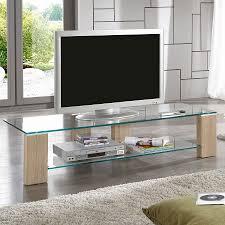 meuble tv design but lovely meuble tv hifi but u2013 artzein u2013 design