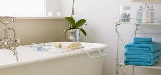 nettoyer la cuisine comment bien nettoyer sa incroyable comment bien nettoyer sa cuisine