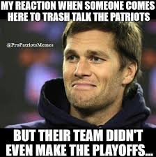 New England Patriots Memes - pin by j mcmath on patriots pinterest patriots england