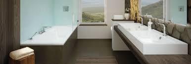 Neues Badezimmer Kosten Ihr Sanitärinstallateur Aus Lichtenfels Förtsch Haustechnik