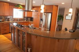 cherry cabinets winnipeg and surrounding area m g cabinets
