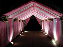 Wedding Tent Decorations Party Tents Decoration Wedding Tents Tents For Wedding Wedding