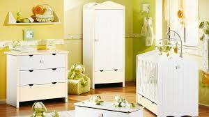 chambre bébé aubert soldes ophrey com chambre bebe aubert prélèvement d échantillons et une