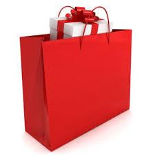 gift bags christmas card express christmas gift bags