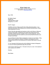cover letters examples uk cover template for invoices
