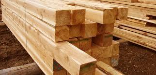 wood supplies cedar solutions millworks testimonials
