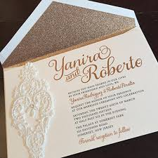 wedding invitations nj wedding invitations nj weareatlove