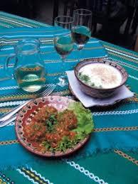 cuisine bulgare bulgarie guide touristique petit futé cuisine bulgare