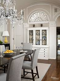 formal dining room ideas formal dining rooms decorating ideas for a traditional