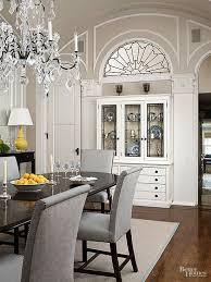 formal dining room decorating ideas formal dining rooms decorating ideas for a traditional