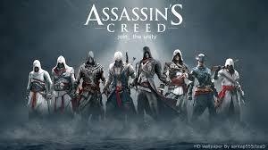 Reddit Assassins Creed Black Flag Assassin U0027s Creed Know Your Meme