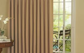 Drapes Grommet Top Curtains Patio Drapes Beautiful Outdoor Grommet Curtains Hanging