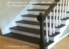 rainbow attic stair modern style home design ideas
