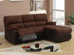 Best Sofa Recliners 56 Sectional Sofa Recliners Model 16 Best Reclining Leather Sofa