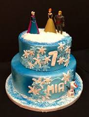 picture gallery birthday cakes 4 free