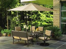 Outdoor Furniture At Sears by Sears Outlet Patio Cushions Home Outdoor Decoration