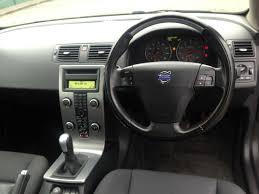 2006 sep 56 volvo c70 c c 2 4 sport convertible 2 doors