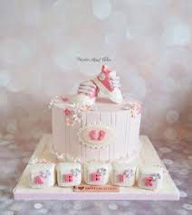 398 best baby cakes images on pinterest fondant cakes
