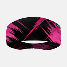 pink headbands pink headbands sleefs