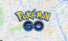 Maps Timeline Google Maps Now Has A U0027catching Pokémon U0027 Feature In Timeline