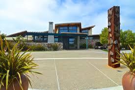 Monarch Homes Floor Plans Trilogy At Monarch Dunes Nipomo Ca 55places Com Retirement