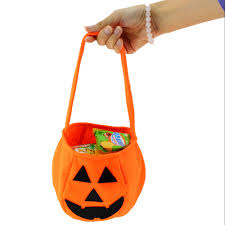 compare prices on halloween party supplies kids online shopping