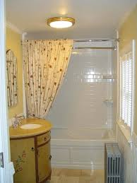tie back shower curtains shower curtains with tie backs home ideas