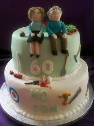 60th birthday cakes designs u2014 wow pictures 60th birthday cakes