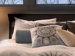 Schlafzimmer Inspiration Gesucht De Pumpink Com Lila Schlafzimmer