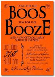 halloween invitations halloween pinterest halloween party