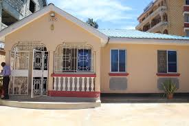 Euro House Mtwapa Beautiful 3 Bedroom House For Sale Euro Trust Real Estate
