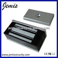 Magnetic Locks For Cabinets Mini Electromagnetic Lock For Cabinets Mini Electromagnetic Lock