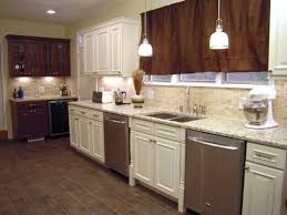 kitchen design ideas photo gallery kitchen design backsplash gallery home interior decor ideas