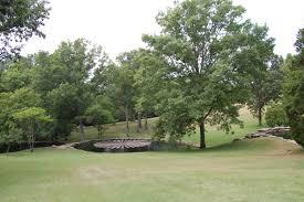 Cheekwood Botanical Garden And Museum Of Art Nashville U0027s Cheekwood Botanical Gardens