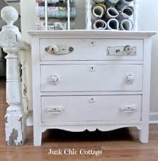 Repurpose Changing Table by Junk Chic Cottage Repurposed Vintage Dresser