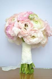 ranunculus bouquet let s learn about flowers ranunculus edition ranunculus