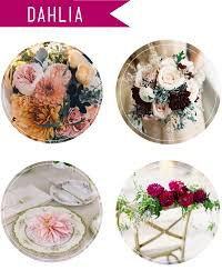 wedding flowers for fall wedding flowers elegantweddinginvites